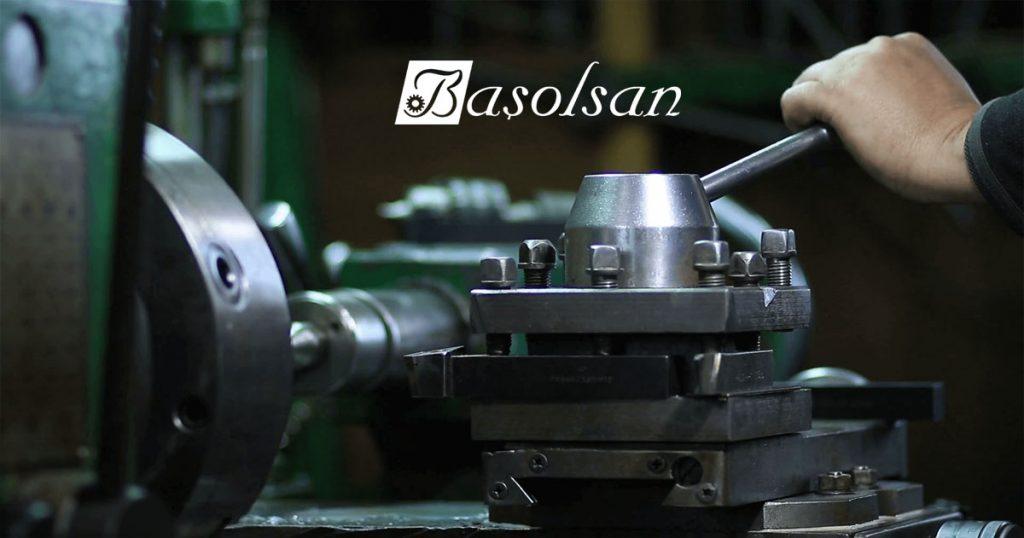 basolsan_1-renkli