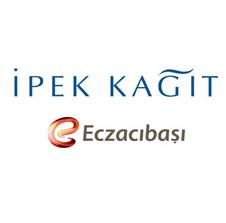 ipek_kagit_basolsan