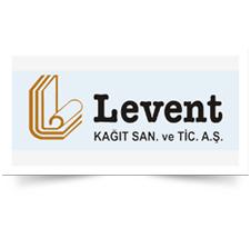 lavent-basolsan