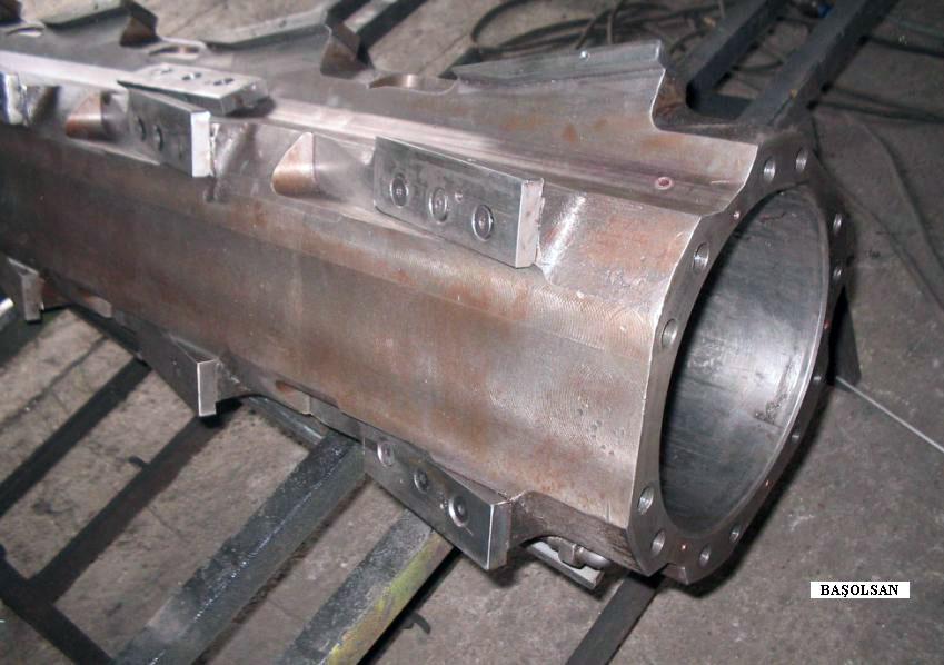 makina-imalat-montaj5
