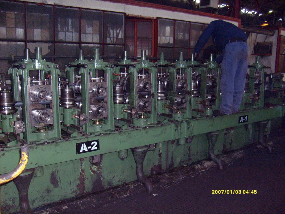 makina-imalat-montaj6