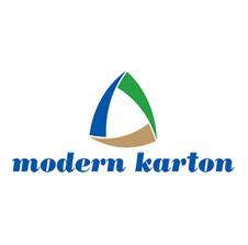 modern-karton_-basolsan